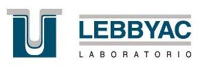 LEBBYAC