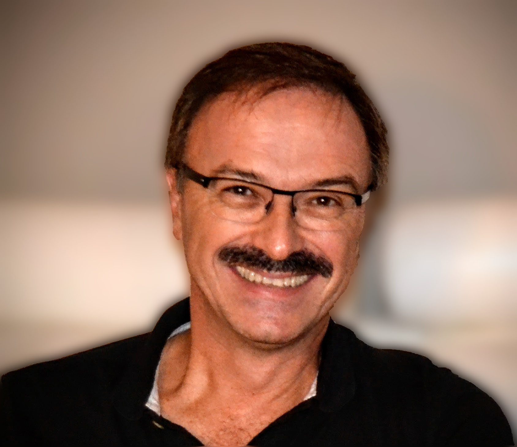 Dr. Rodolfo Miguel